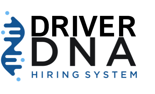 Driver DNA Hiring System
