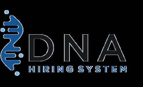 Driver DNA Hiring System